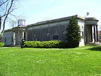 Newport Art Museum.jpg