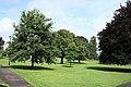 Newton Abbot, Courtenay Park - geograph.org.uk - 920002.jpg