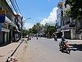 Nha Trang , Vietnam - panoramio (15).jpg