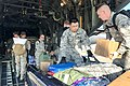 Niagara Citizen Airmen support hurricane relief efforts 170912-F-RJ808-1000.jpg