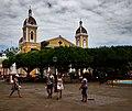 Nicaragua 2017-03-15 (33978834845).jpg