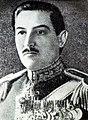 NicolaeUica.jpg