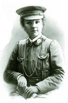 Description de l'image Nicole Girard-Mangin (1878-1919).jpg.