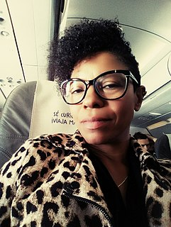Nicole Willis American singer-songwriter, producer, director and visual artist