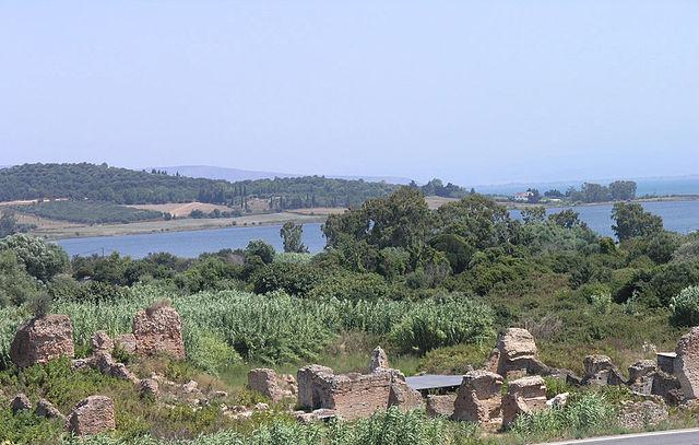 Reino de Epiro