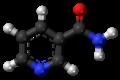 Nicotinamide 3D ball.png