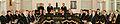 NidarosBrassBand desember2012.jpg