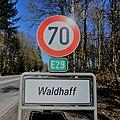 Niederanven, Waldhaff (1).jpg