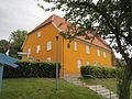 Niederdeutsches Bibelzentrum St. Jürgen 06 2014 21.JPG