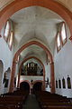 Niederehe St. Leodegar110003.JPG