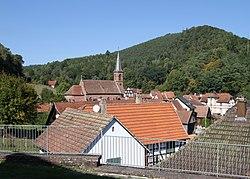 Niedersteinbach-St Gallus-02-gje.jpg