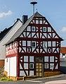 Niederweidbach Backhaus und Bürgermeisteramt.jpg
