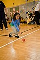 Niel Elementary School Olympic Week- Paralympic Sports Day (3277242746).jpg