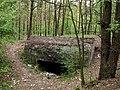 Niemiecki schron Regelbau 701 - panoramio (1).jpg