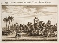 Nieuhof-Ambassade-vers-la-Chine-1665 0837.tif