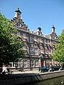 Nieuwe Prinsengracht 89, Amsterdam.jpg