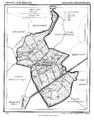 Nieuwenhoorn 1865.png