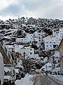 Nieve en Canillas de Aceituno - panoramio.jpg
