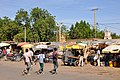Niger, Dogondoutchi (5).jpg