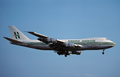 Nigeria Airways 747-282B.png