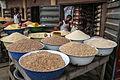 Nigeria beans.jpg