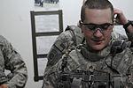 Night-time patrol in Baghdad DVIDS152723.jpg