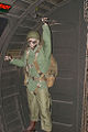 Night Jump Jumpmaster Entry FOF 24Aug09 (14587267991).jpg