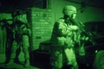 Night Raid in Sadr City DVIDS63274.jpg