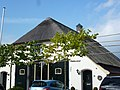 Nijmegen Lent, Bekkersland 10.JPG