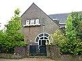 Nijmegen School, Timorstraat 5-5a, voorkant (01).JPG