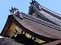 Nijo Castle - panoramio.jpg