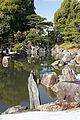 Nijojo-ninomaru-garden02s3s4592.jpg