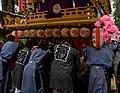 Nikko Yayoi Matsuri Part 1 (2479911222).jpg