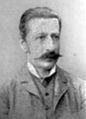Nikola Gradić.jpg