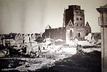 NikolaikircheHamburgRuine1842.JPG