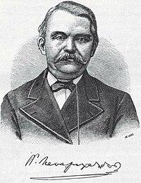Nikolaos Papamichalopoulos.jpg