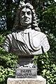 Nikolaus IV. Graf zu Erdöd Pálffy - bust.jpg