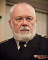 Nikolay Cherkashin 01.jpg