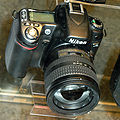 Nikon D200 img 0431.jpg