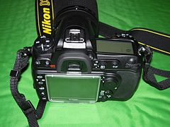 Nikond300backview.JPG