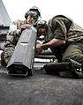 Nimitz flight operations 131120-N-MX772-345.jpg