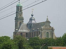 Ninove church 2.jpg
