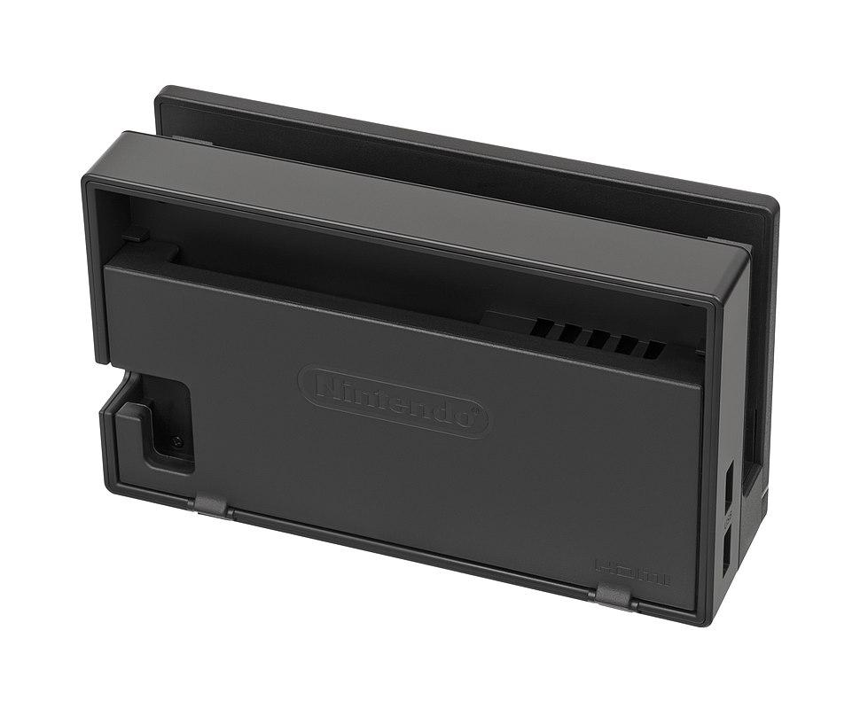 Nintendo-Switch-Dock-Back