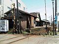 NishiGobou Station01.jpg