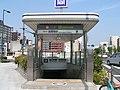 Nishinagahori-eki-1.jpg