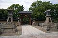 Nishinomiya-jinja04st3200.jpg