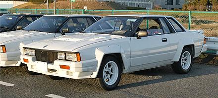 440px-Nissan_240RS_003.JPG