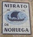 Nitrato de cal de Noruega.jpg
