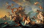 Noël-Nicolas Coypel - The Rape of Europa - WGA05595.jpg