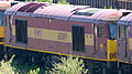 No.60089 (Class 60) The Railway Horse (6738972987).jpg